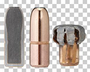 Full Metal Jacket Bullet Hornady Ammunition Shotgun Shell PNG