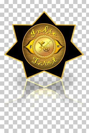 Logo Brand Symbol Font PNG