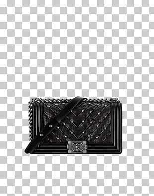 Chanel Handbag Fashion Messenger Bags PNG