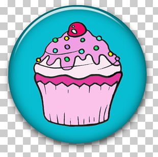 Cupcake Drawing Animation Muffin PNG