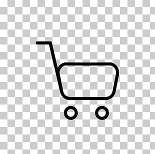 Shopping Cart Computer Icons Bag Yahoo! Shopping PNG