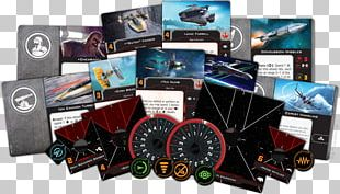 Star Wars: X-Wing Miniatures Game Luke Skywalker X-wing Starfighter Rebel Alliance A-wing PNG