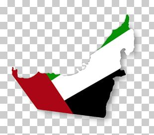 Dubai Flag Of The United Arab Emirates Abu Dhabi PNG