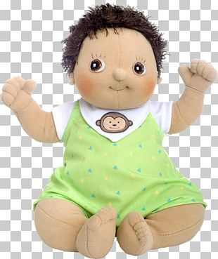 Rubens Barn Baby Doll Child Infant Max Hamburgers PNG