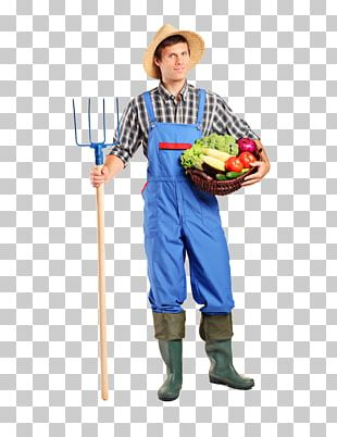 Stock Photography Agriculture Gardening Forks Farmer PNG