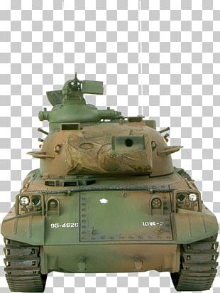 Churchill Tank Armored Car Military PNG
