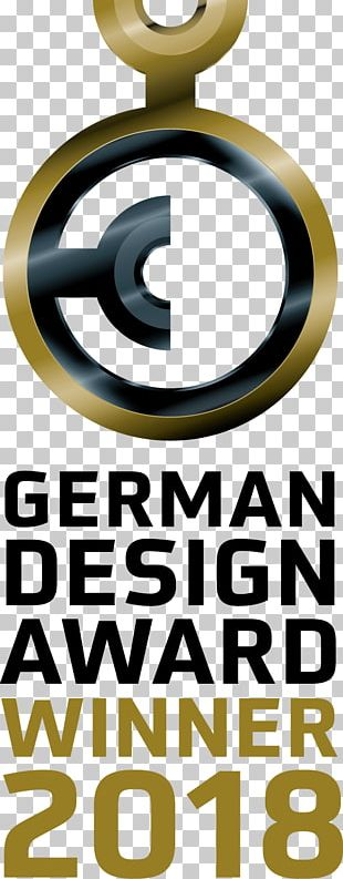Design Award Of The Federal Republic Of Germany Logo Ambiente Frankfurt Product Design Graphic Design PNG