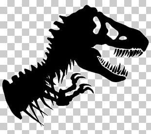 Jurassic Park: The Game Ian Malcolm Jurassic Park: Operation Genesis Tyrannosaurus PNG
