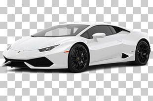 Lamborghini Gallardo Car Lamborghini Aventador 2015 Lamborghini Huracan PNG