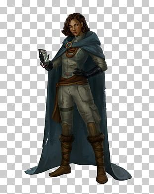 Star Wars Roleplaying Game Dungeons & Dragons Character Concept Art PNG