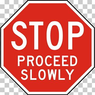 Stop Sign Manual On Uniform Traffic Control Devices Traffic Sign United States PNG