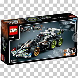 Lego Technic Amazon.com Toy Hamleys PNG