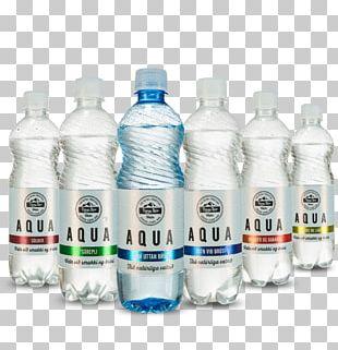 Plastic Bottle Bottled Water Water Bottles Glass Bottle PNG