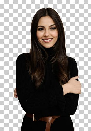 Victoria Justice The First Time Actor Wig Photography PNG