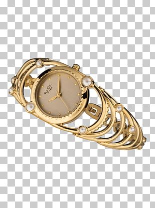 Watch Strap Titan Company Bangle Titan Industries Limited PNG