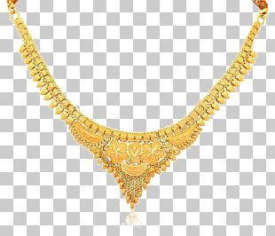 Amazon.com Earring Jewellery Necklace Jewelry Design PNG