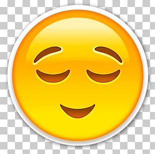 Emoji Sadness Sticker Emoticon Smiley PNG