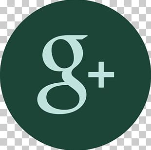 Google+ YouTube Computer Icons PNG