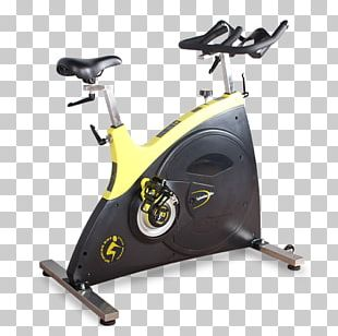 Exercise Bikes Bicycle Trainers Indoor Cycling Fitness Centre PNG