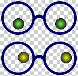 Glasses Eye Free Content PNG