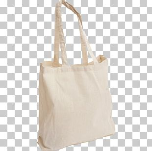 Tote Bag T-shirt Plastic Bag Reusable Shopping Bag PNG