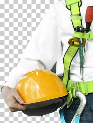 Turkey Occupational Safety And Health Accident De Muncu0103 Security PNG