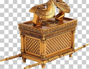 Bible Tabernacle Ark Of The Covenant God PNG