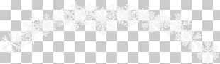 Brand Black And White Pattern PNG