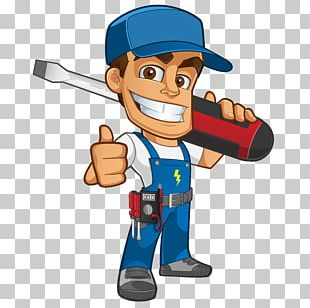 Electrician Electricity Electrical Contractor Electrical Wires & Cable Maintenance PNG