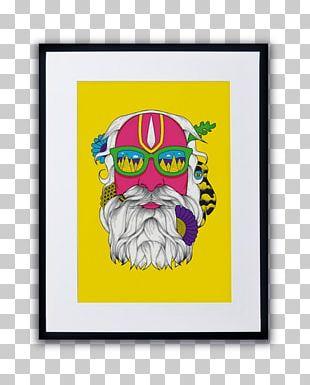 Kulture Shop Graphic Arts PNG