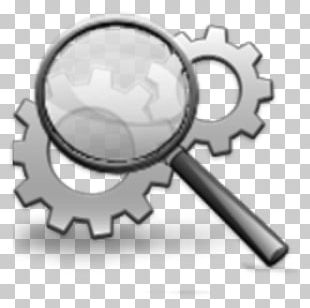 Logfile File Viewer Microsoft Management Console Computer Icons PNG