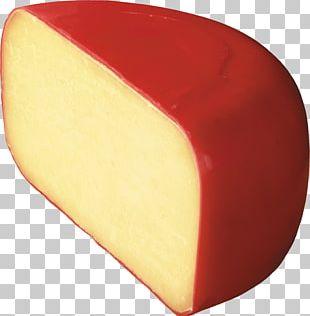 Milk Cheese Caciocavallo PNG