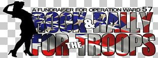 Rock & Rally For The Troops – July 28th Rock The Dock Pub & Grill Logo Motorcycle Rally PNG