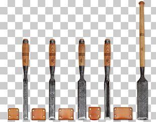 Hand Tool Chisel Slick Timber Framing PNG