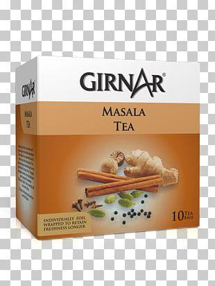 Masala Chai Green Tea Earl Grey Tea Kahwah PNG