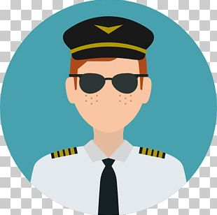 Airplane Computer Icons 0506147919 Avatar PNG
