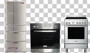 Microwave Ovens Cooking Ranges Small Appliance Home Appliance Refrigerator PNG