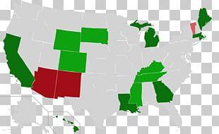 United States Of America American Civil War Equal Rights Amendment U.S. State United States Senate PNG
