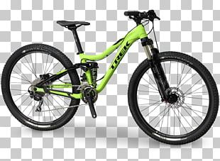 Bicycle Pedals Bicycle Frames Trek Bicycle Corporation Bicycle Shop PNG