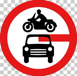 United Kingdom The Highway Code Car Traffic Sign Road PNG