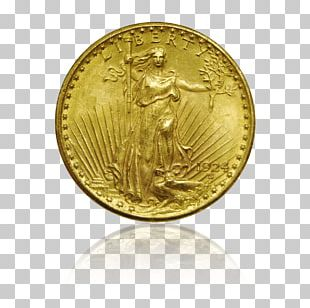 United States Dollar Silver Coin .la PNG