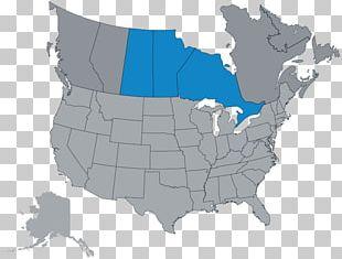 Canada–United States Border Canada–United States Border Mexico–United States Border PNG