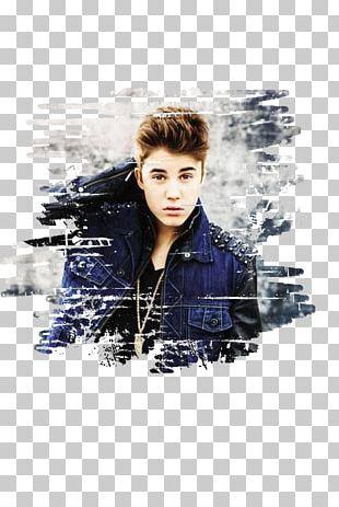 Justin Bieber Desktop IPhone 7 PNG