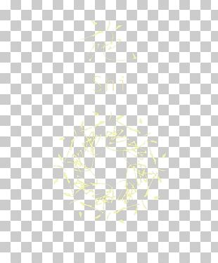 Textile Angle Pattern PNG