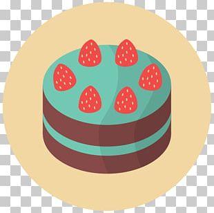 Torte Marketing Pasteles Cake Decorating PNG