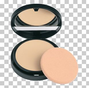 Cosmetics Face Powder Foundation Eye Shadow Make Up For Ever PNG