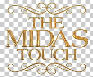 Midas Touch Png Images Midas Touch Clipart Free Download