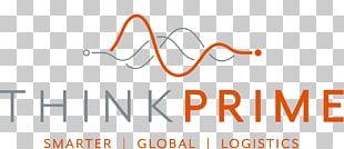 Prime Tours & Promotion GmbH Brand Logistics Freightos PNG