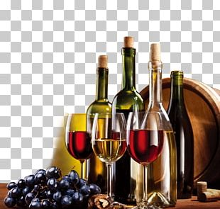 Wine Tasting Texarkana Chardonnay Alcoholic Drink PNG