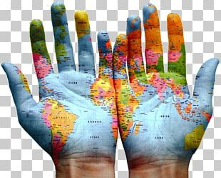 World Map Travel World Tourism Organization PNG